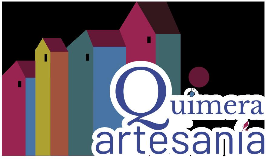 Quimera Artesanía